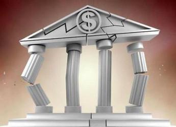 Banche sotto attacco: clienti arrabbiati per i soldi persi sul conto