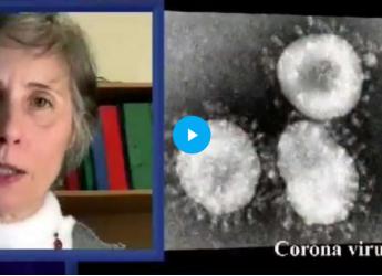Loretta Bolgan: è impossibile realizzare un vaccino sicuro contro il virus