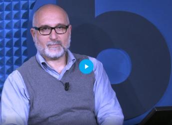 Chiesta in procura la chiusura totale di Byoblu di Claudio Messora
